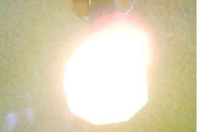 実施後(LED)